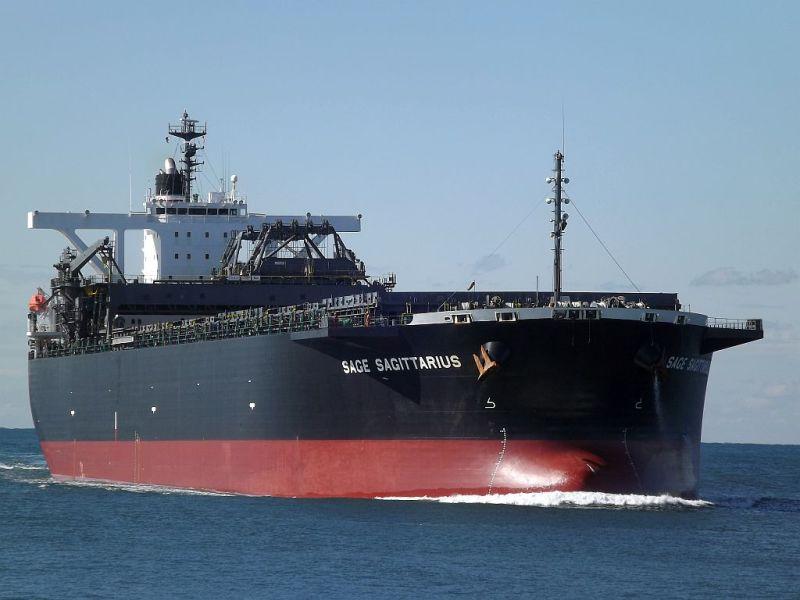 صور سفن HD خلفيات اكبر سفن في العالم (3)