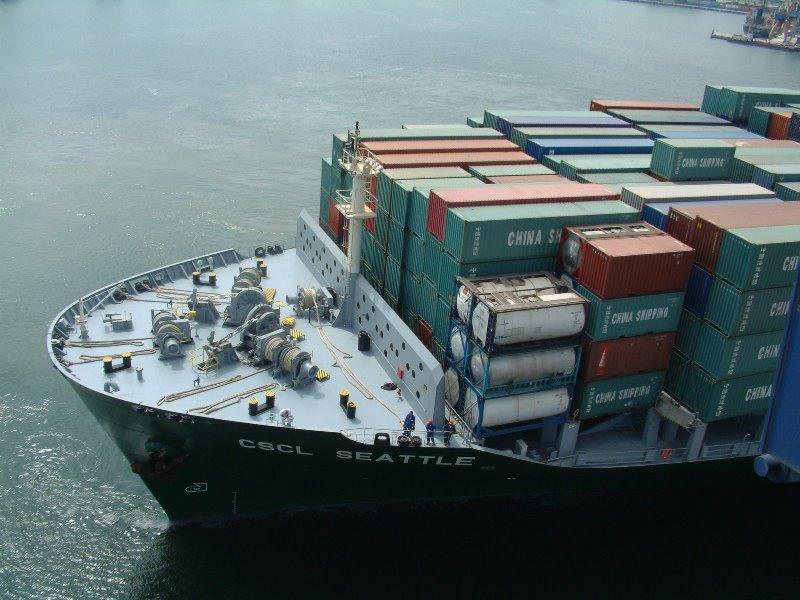 صور سفن HD خلفيات اكبر سفن في العالم (30)