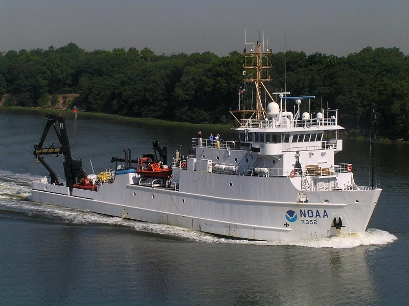 صور سفن HD خلفيات اكبر سفن في العالم (32)
