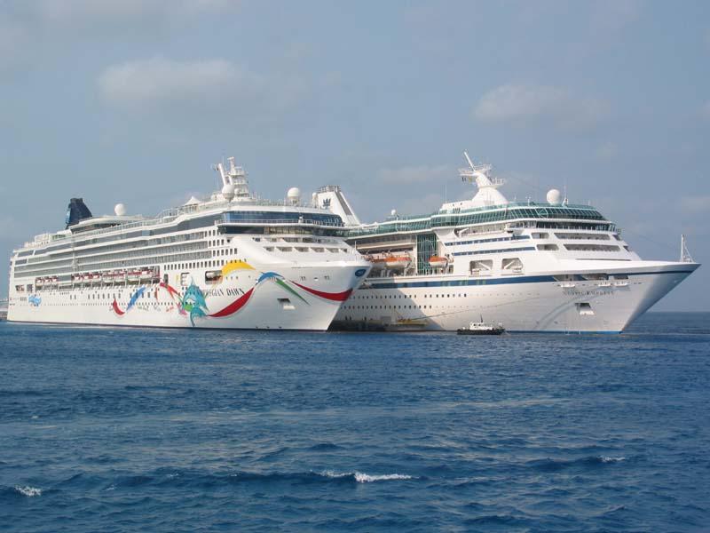 صور سفن HD خلفيات اكبر سفن في العالم (4)