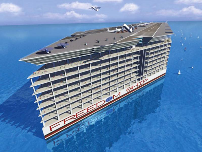 صور سفن HD خلفيات اكبر سفن في العالم (8)