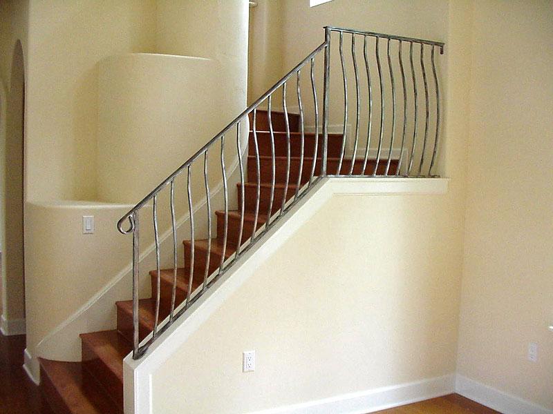 صور سلالم ودرج باشكال الدرج المختلفة داخلي وخارجي (15)