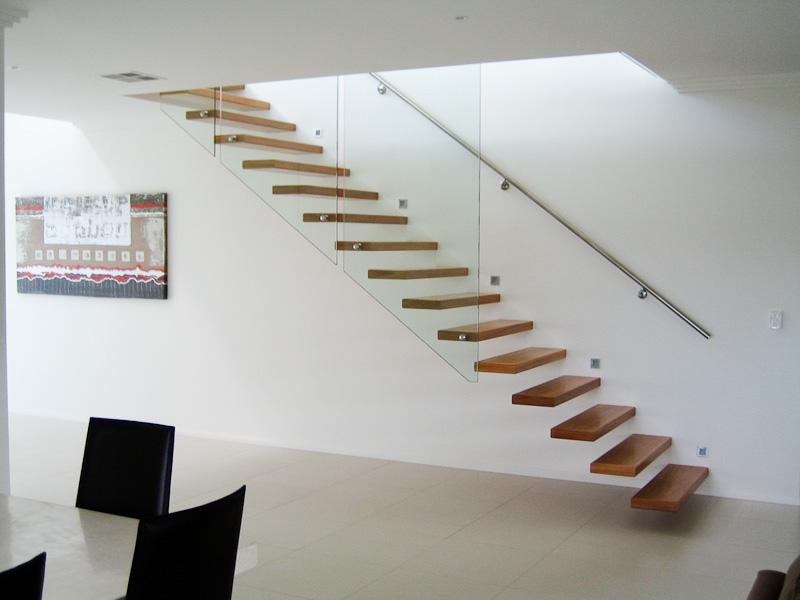 صور سلالم ودرج باشكال الدرج المختلفة داخلي وخارجي (20)