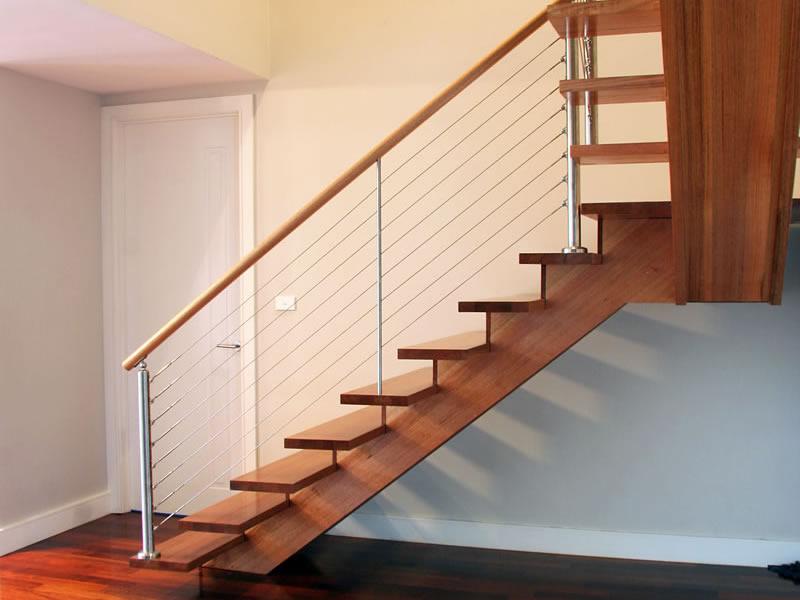 صور سلالم ودرج باشكال الدرج المختلفة داخلي وخارجي (39)