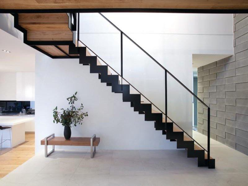 صور سلالم ودرج باشكال الدرج المختلفة داخلي وخارجي (40)