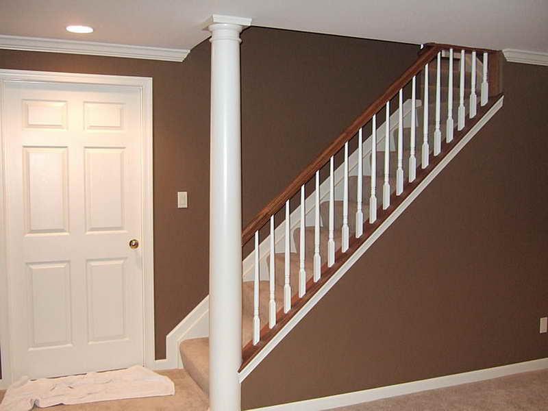 صور سلالم ودرج باشكال الدرج المختلفة داخلي وخارجي (42)