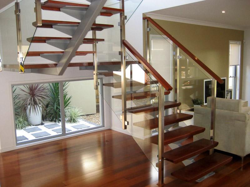 صور سلالم ودرج باشكال الدرج المختلفة داخلي وخارجي (44)
