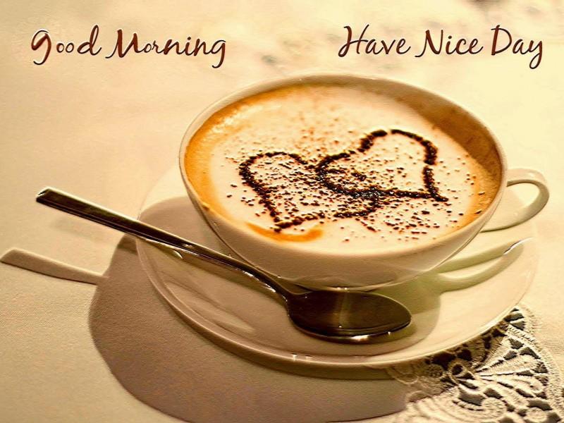 صور صباح الخير Good Morning صور مكتوب عليها صباح الخير (1)