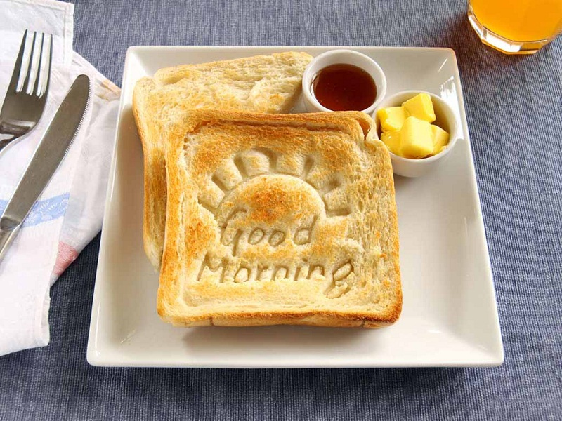 صور صباح الخير Good Morning صور مكتوب عليها صباح الخير (13)