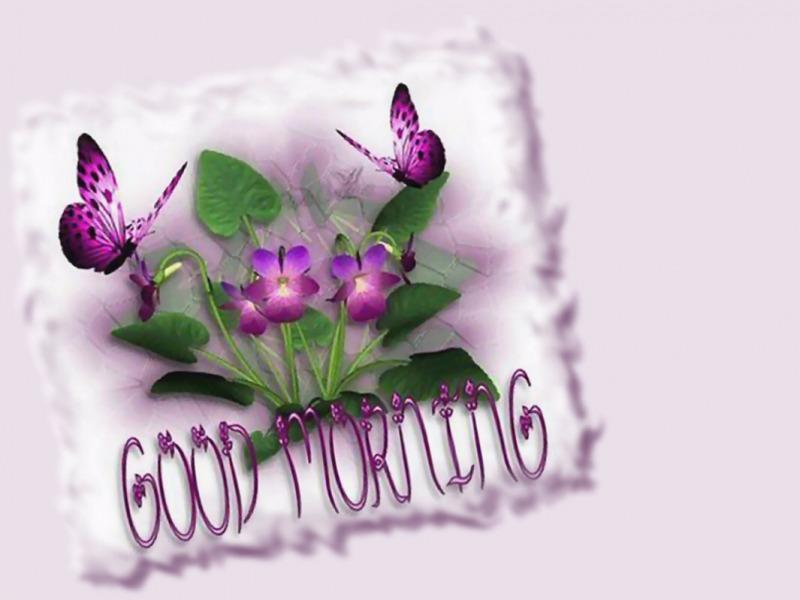 صور صباح الخير Good Morning صور مكتوب عليها صباح الخير (15)