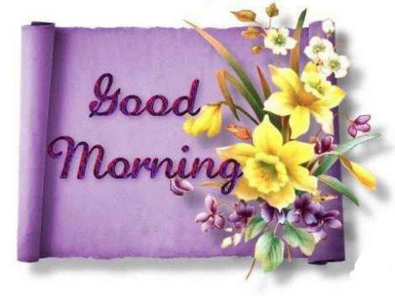 صور صباح الخير Good Morning صور مكتوب عليها صباح الخير (17)