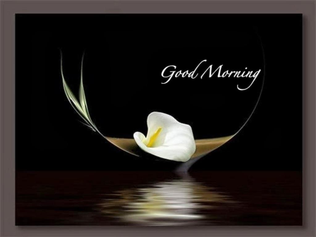 صور صباح الخير Good Morning صور مكتوب عليها صباح الخير (18)