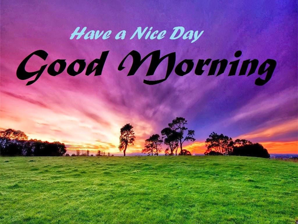 صور صباح الخير Good Morning صور مكتوب عليها صباح الخير (27)
