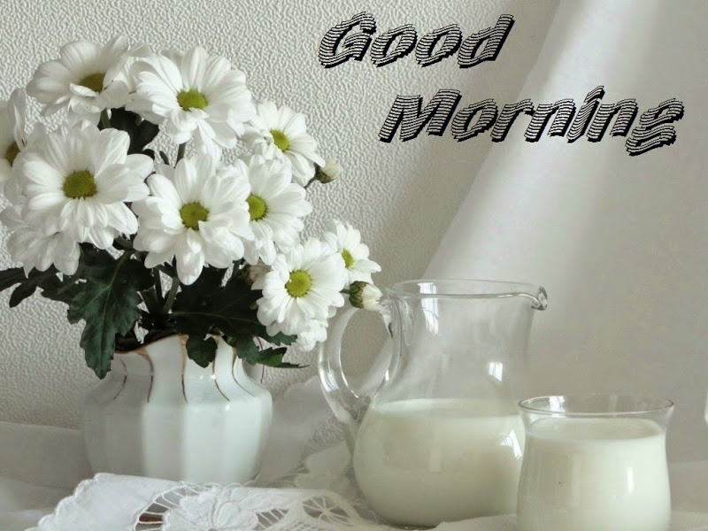 صور صباح الخير Good Morning صور مكتوب عليها صباح الخير (30)