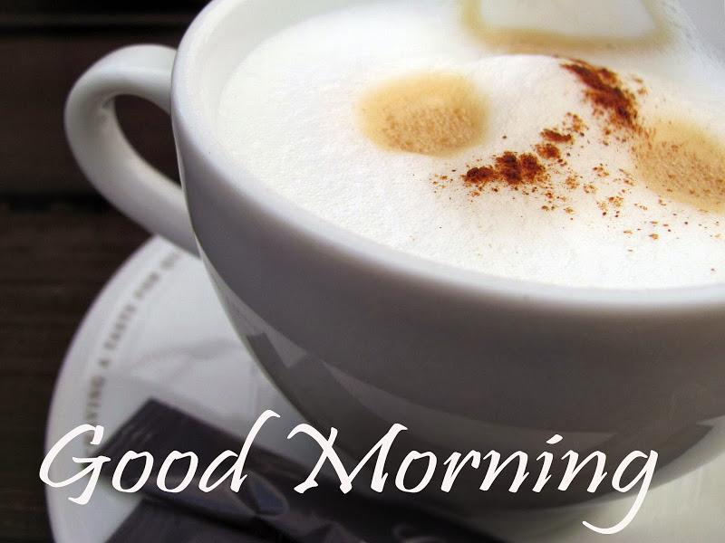 صور صباح الخير Good Morning صور مكتوب عليها صباح الخير (35)