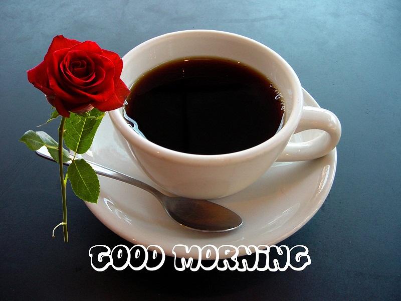 صور صباح الخير Good Morning صور مكتوب عليها صباح الخير (7)