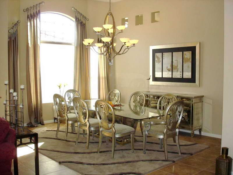 dining table  Dining Tables  Gumtree Australia Free