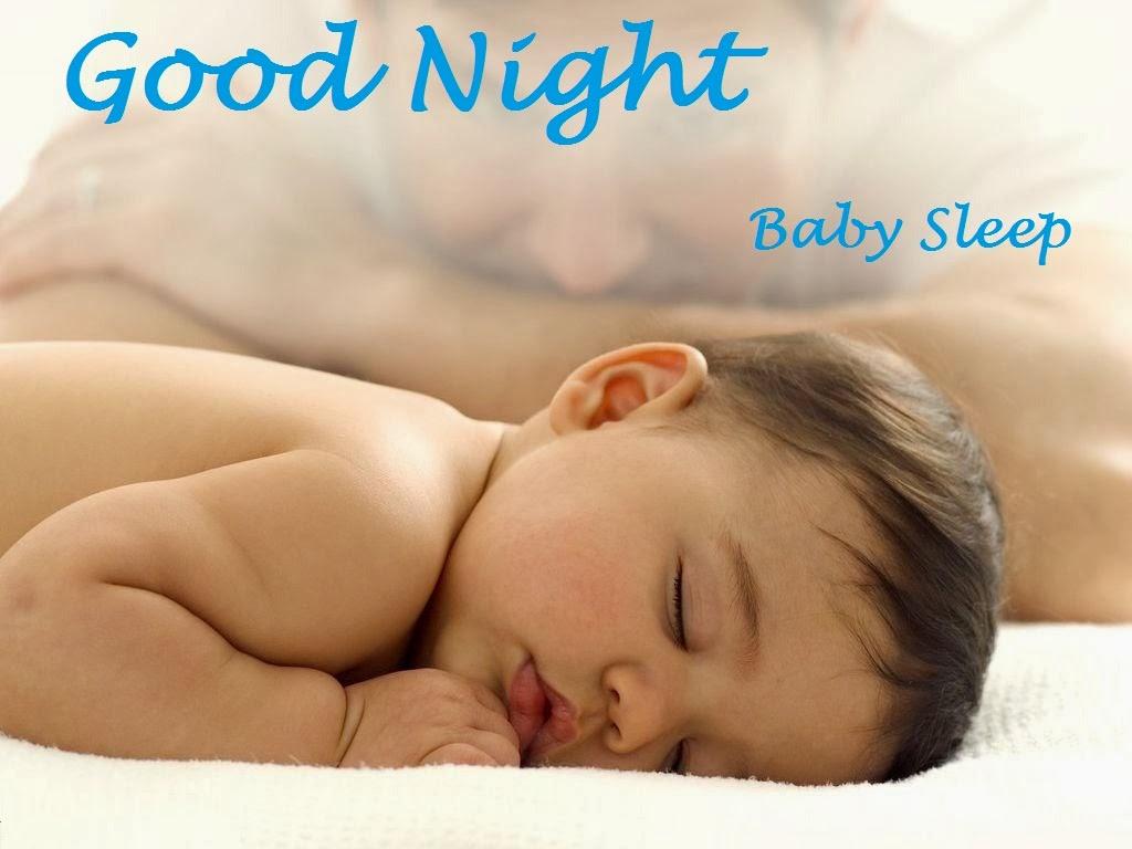 صور مساء الخير Good Night صور مكتوب عليها مساء الخير (1)