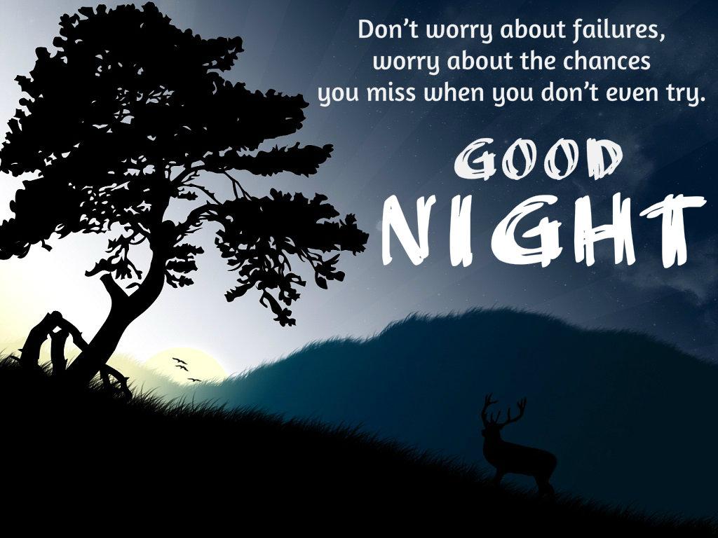 صور مساء الخير Good Night صور مكتوب عليها مساء الخير (12)