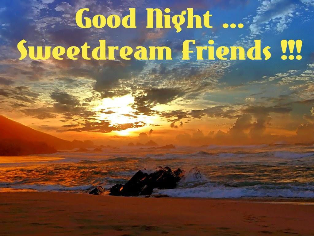 صور مساء الخير Good Night صور مكتوب عليها مساء الخير (15)