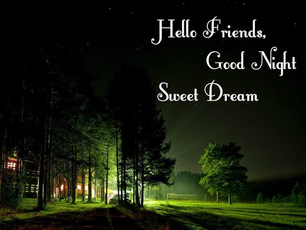 صور مساء الخير Good Night صور مكتوب عليها مساء الخير (19)