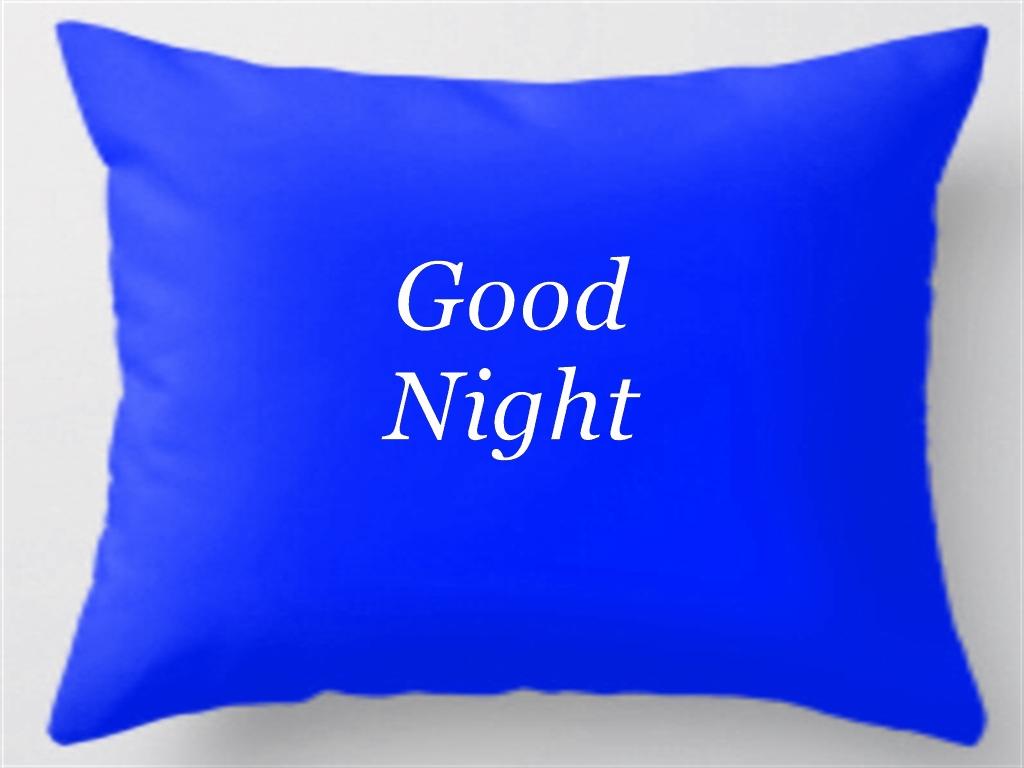 صور مساء الخير Good Night صور مكتوب عليها مساء الخير (22)