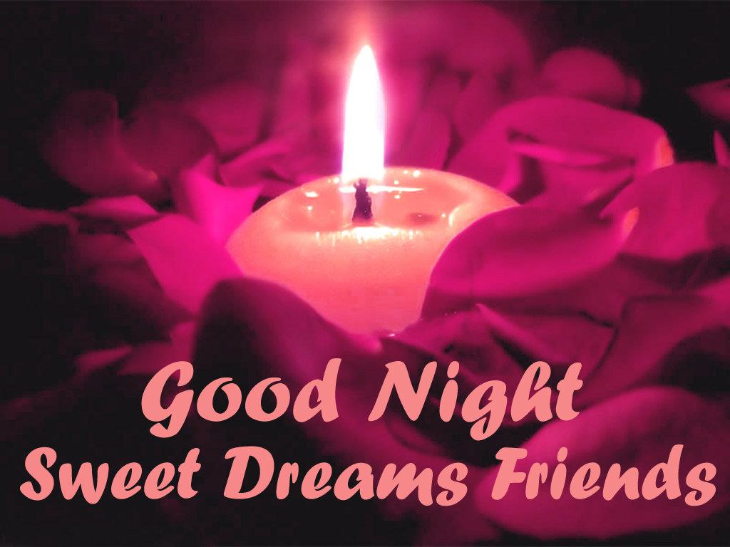 صور مساء الخير Good Night صور مكتوب عليها مساء الخير (24)