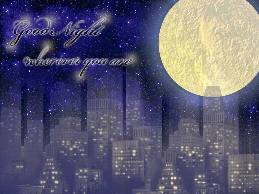 صور مساء الخير Good Night صور مكتوب عليها مساء الخير (27)