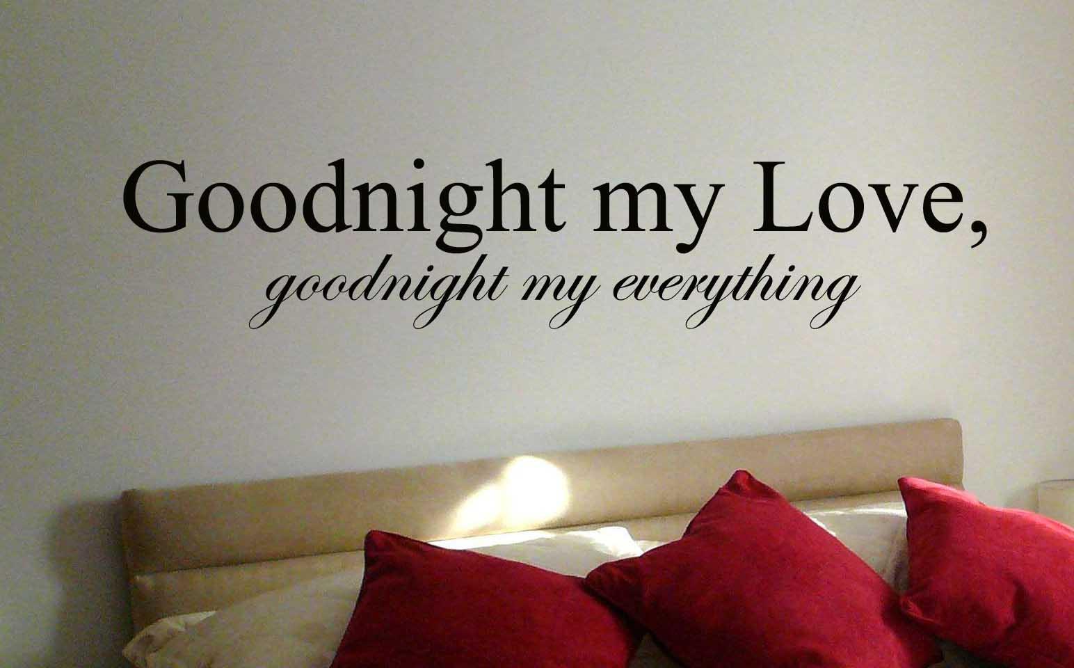 صور مساء الخير Good Night صور مكتوب عليها مساء الخير (28)
