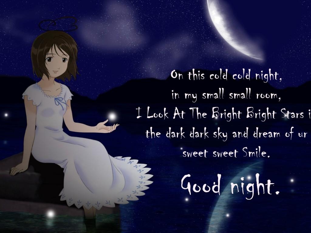 صور مساء الخير Good Night صور مكتوب عليها مساء الخير (30)