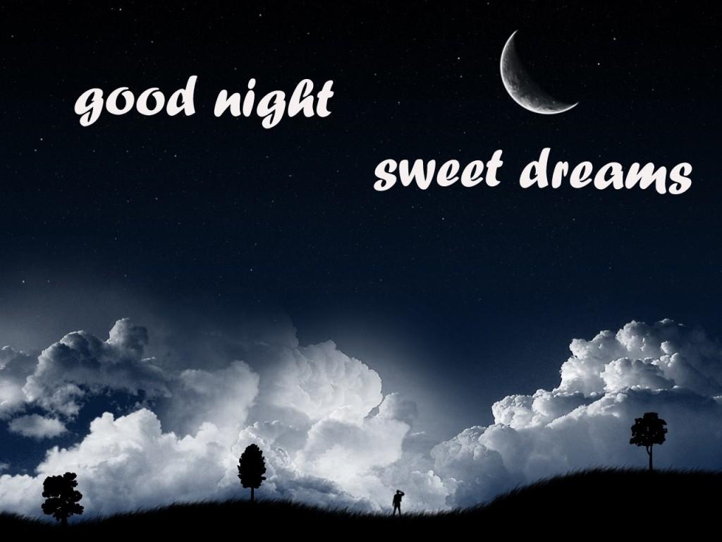صور مساء الخير Good Night صور مكتوب عليها مساء الخير (31)