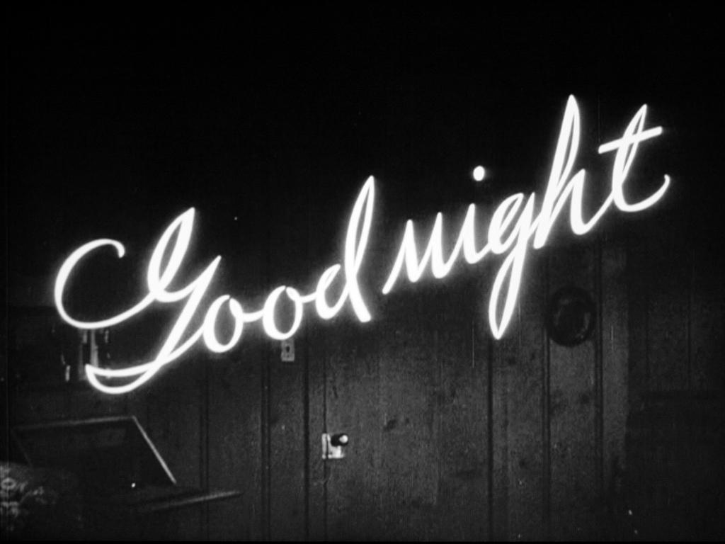 صور مساء الخير Good Night صور مكتوب عليها مساء الخير (5)
