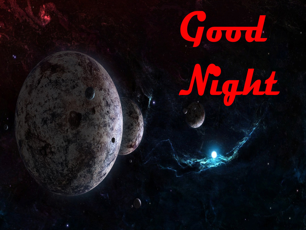 صور مساء الخير Good Night صور مكتوب عليها مساء الخير (9)