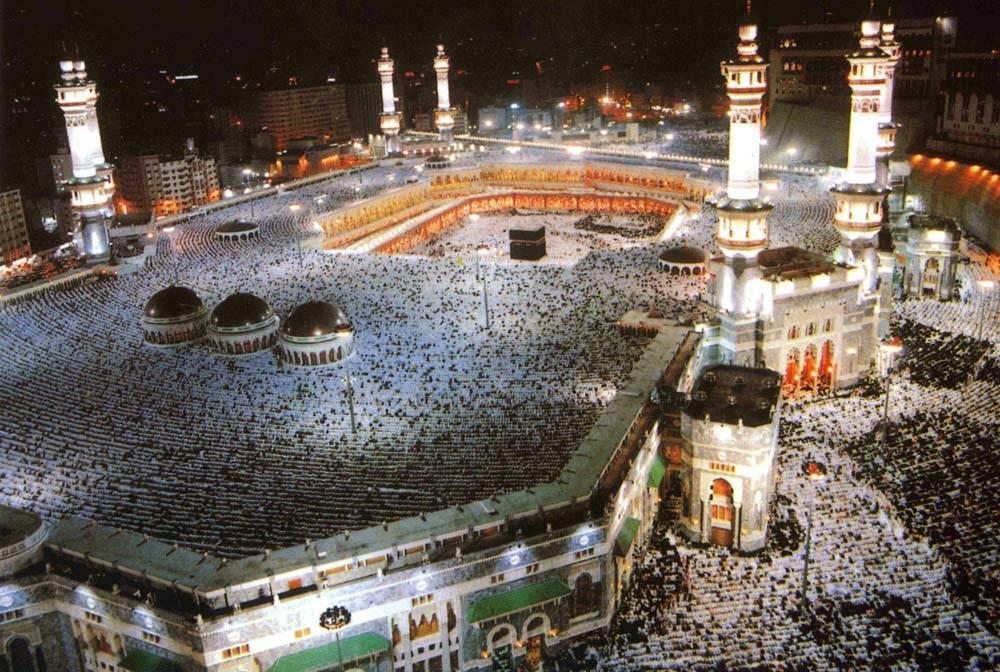 صور مكة احلي الاماكن في مكة بالصور (1)