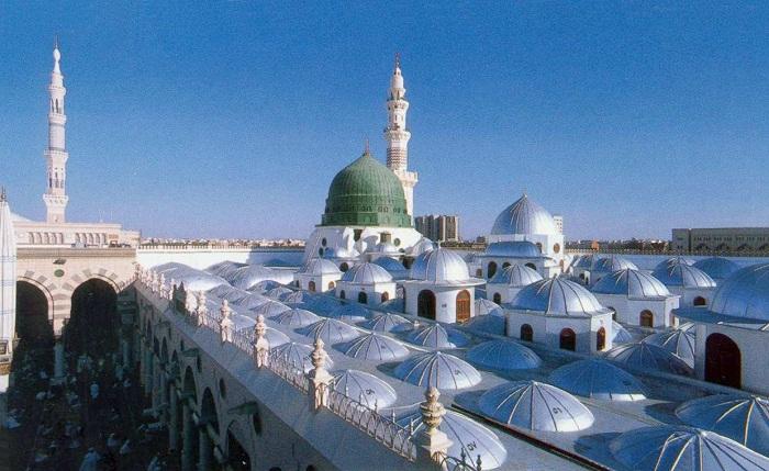 صور مكة احلي الاماكن في مكة بالصور (12)