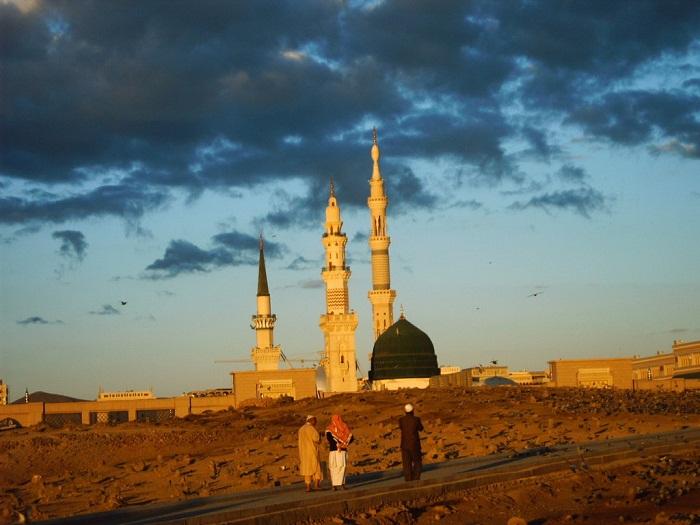 صور مكة احلي الاماكن في مكة بالصور (13)