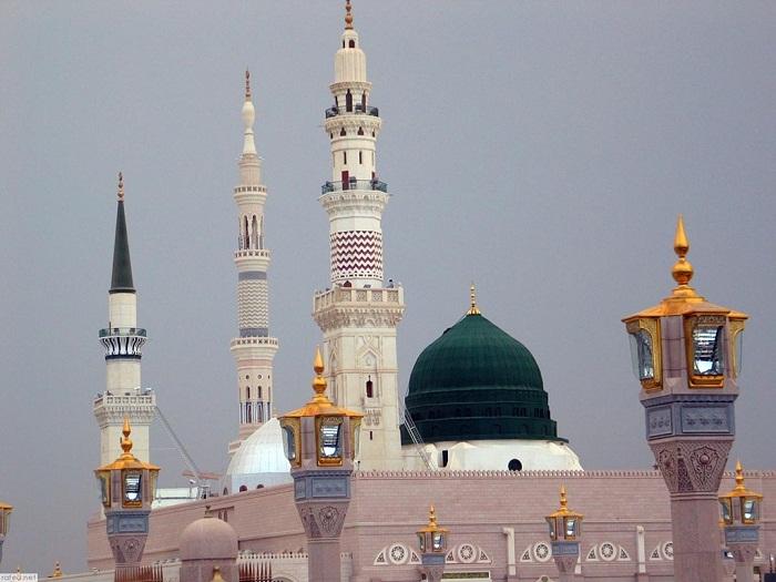 صور مكة احلي الاماكن في مكة بالصور (14)