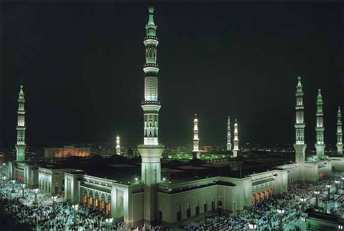 صور مكة احلي الاماكن في مكة بالصور (15)