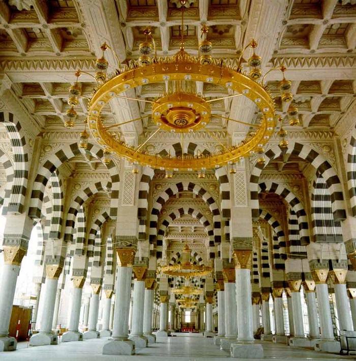 صور مكة احلي الاماكن في مكة بالصور (16)