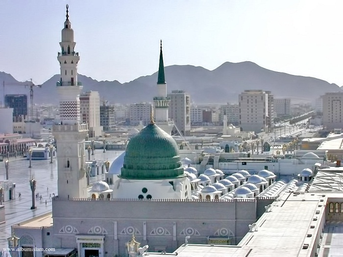 صور مكة احلي الاماكن في مكة بالصور (19)