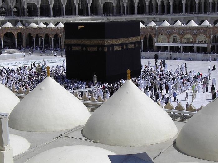 صور مكة احلي الاماكن في مكة بالصور (2)