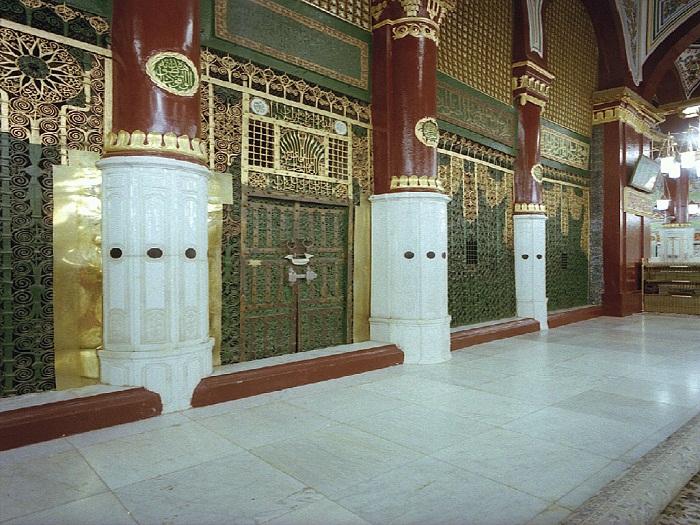 صور مكة احلي الاماكن في مكة بالصور (22)