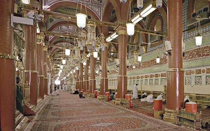 صور مكة احلي الاماكن في مكة بالصور (23)