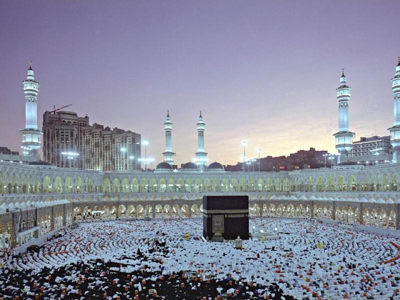 صور مكة احلي الاماكن في مكة بالصور (25)