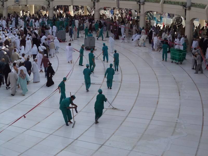 صور مكة احلي الاماكن في مكة بالصور (34)