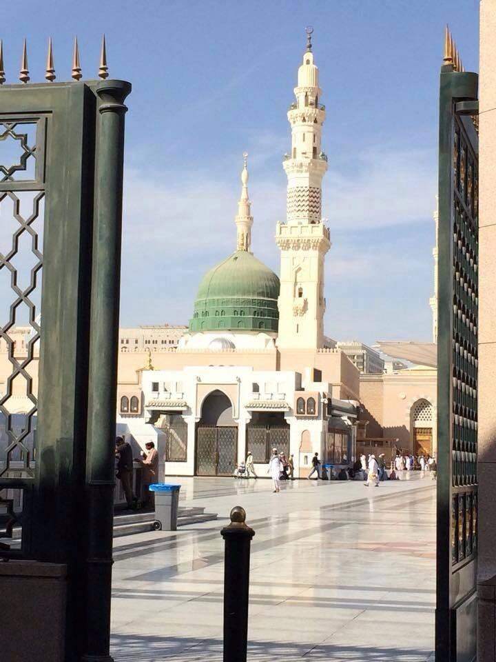 صور مكة احلي الاماكن في مكة بالصور (36)