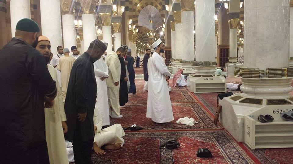 صور مكة احلي الاماكن في مكة بالصور (37)