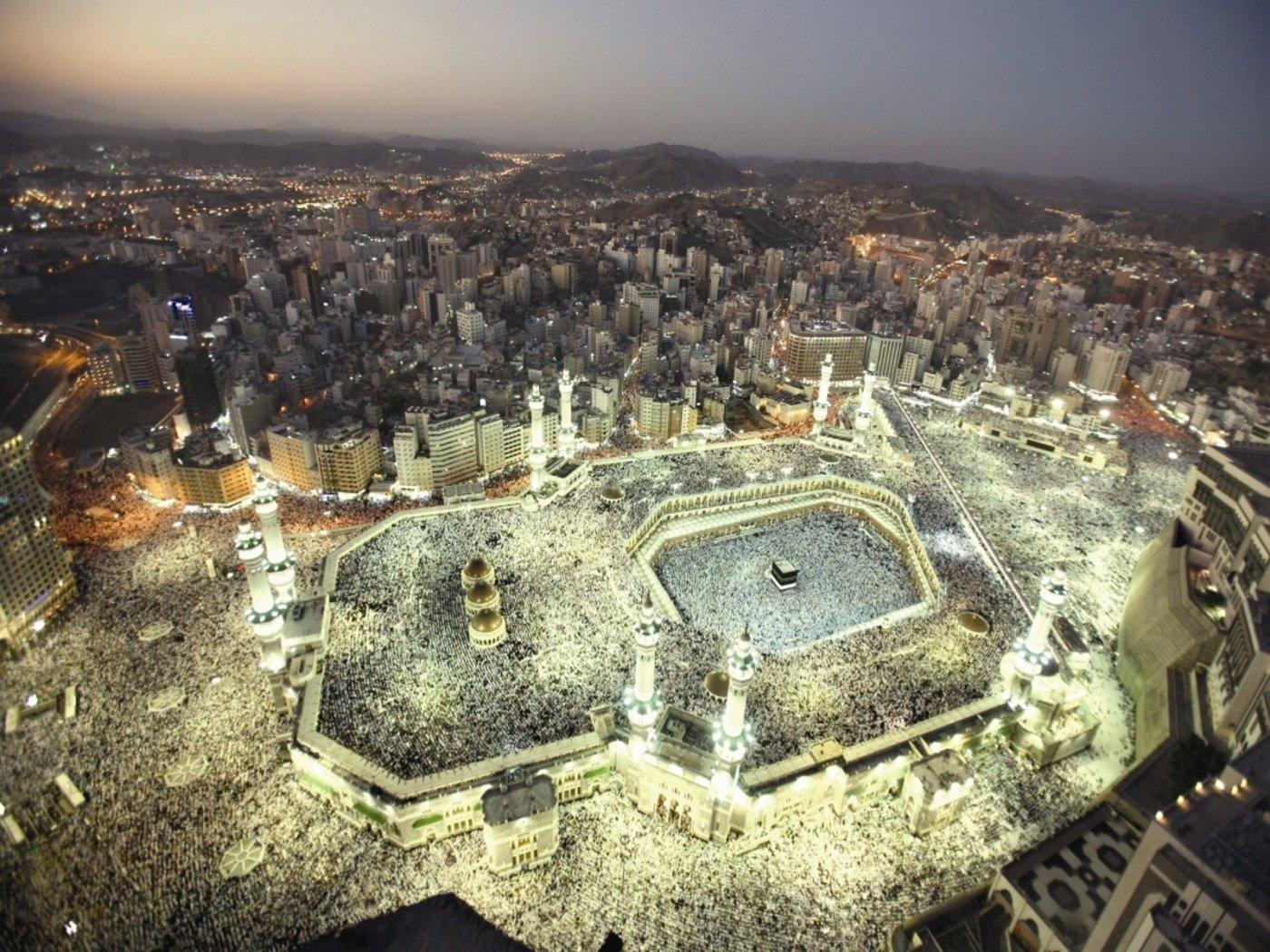 صور مكة احلي الاماكن في مكة بالصور (39)
