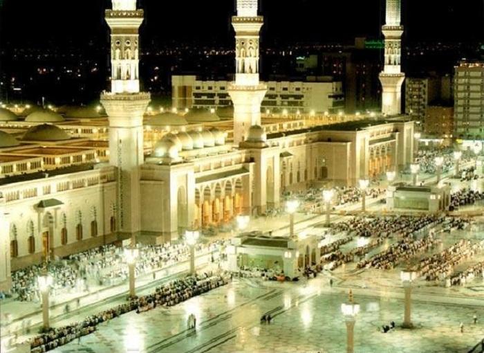 صور مكة احلي الاماكن في مكة بالصور (7)