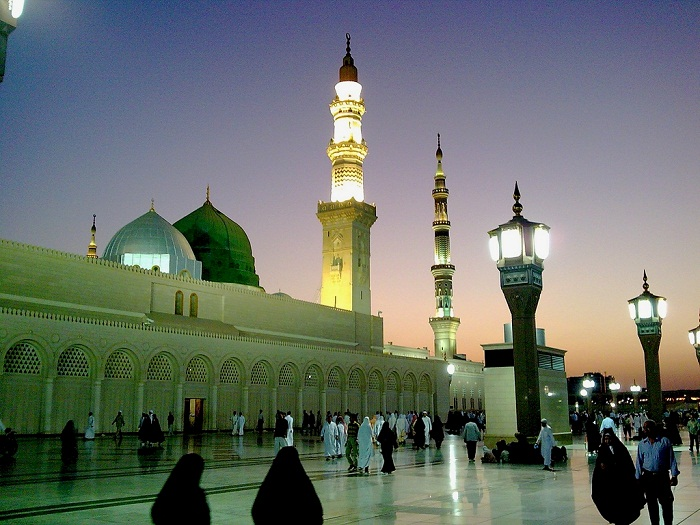صور مكة احلي الاماكن في مكة بالصور (9)